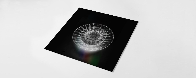 Обложка альбома «AZ»