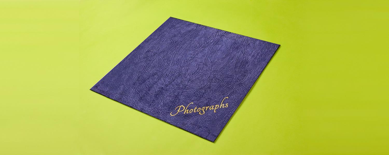 Graham Lambkin & Jason Lescalleet «Photographs»