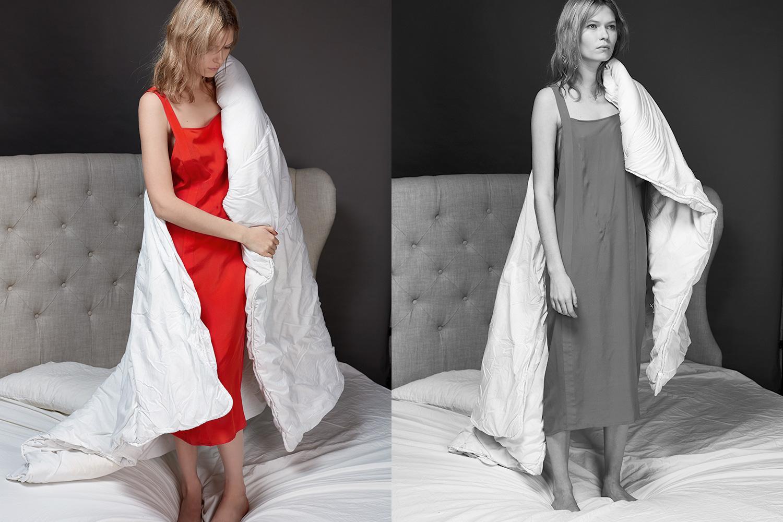 Платье Topshop, 4869 р.