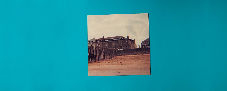Mark Kozelek & Desertshore — «Mark Kozelek & Desertshore» (2013)