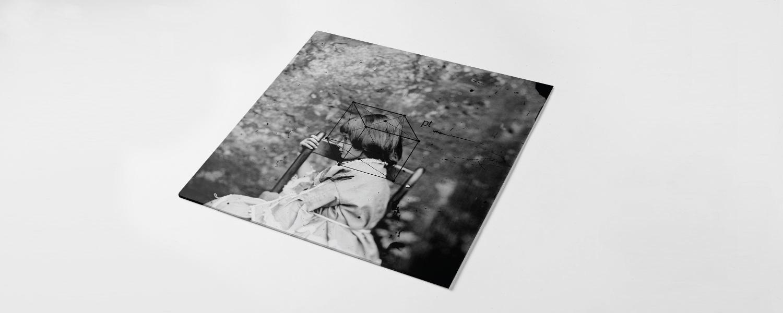 Обложка альбома «Pt»