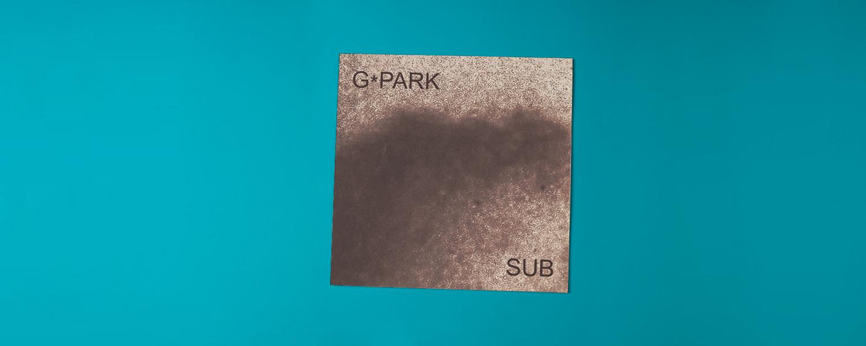 G*Park «Sub»