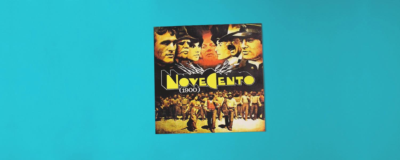 «Novecento» (1976)