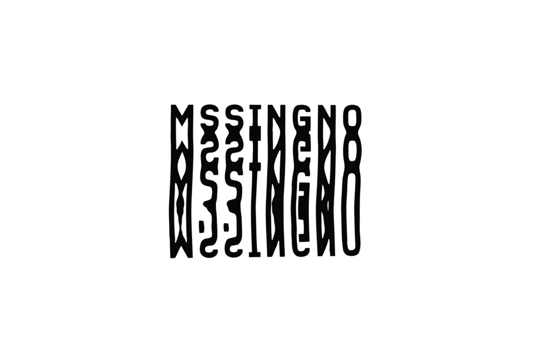 Mssingno
