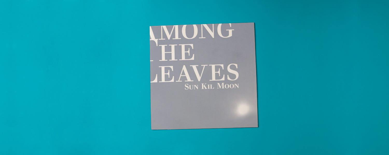 Sun Kil Moon — «Among the Leaves» (2012)
