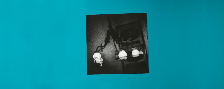 Sun Kil Moon — «April» (2008)