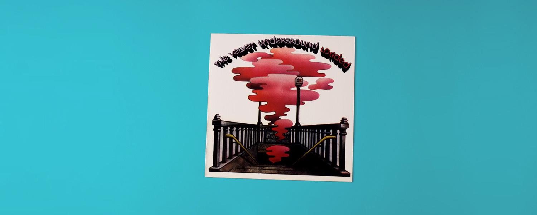 The Velvet Underground «Loaded» (1970)