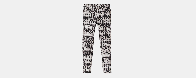 Афиша Город  Isabel Marant для H M, лимитированные Nike, обувь в ... 6678226fbff