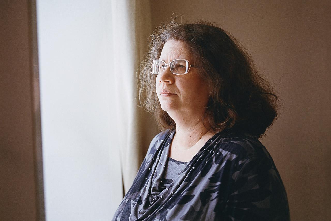 Людмила Петрановская — автор нескольких книг о воспитании, а в последнее время большой популярностью пользуется еще и ее ЖЖ ludmilapsyholog