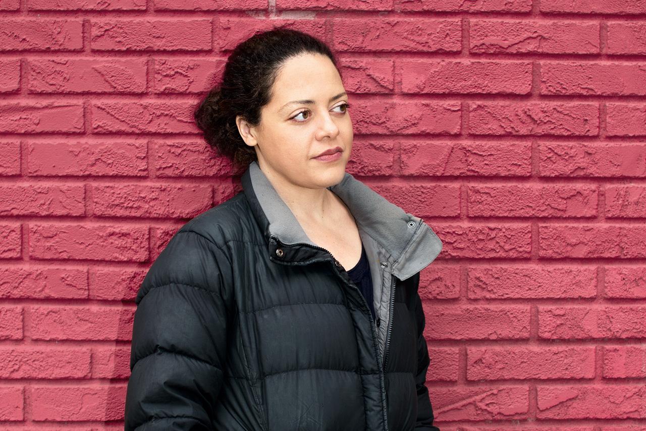 Создатель профеминистского сайта jezebel.com Анна Холмс считает, что борьба за права женщин не прекратится никогда