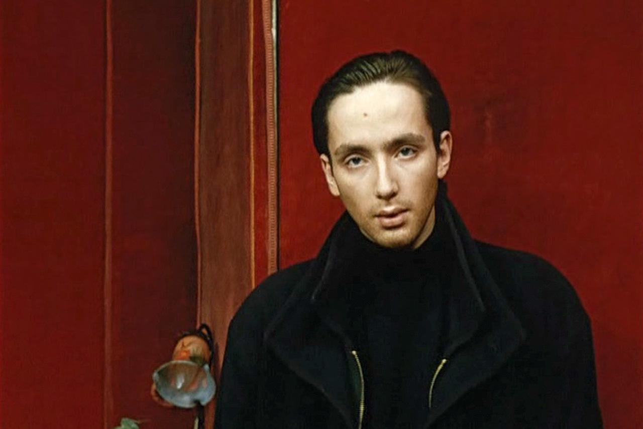 «Нежный возраст» Соловьева часто заслоняют его работы перестроечного времени, однако совершенно незаслуженно
