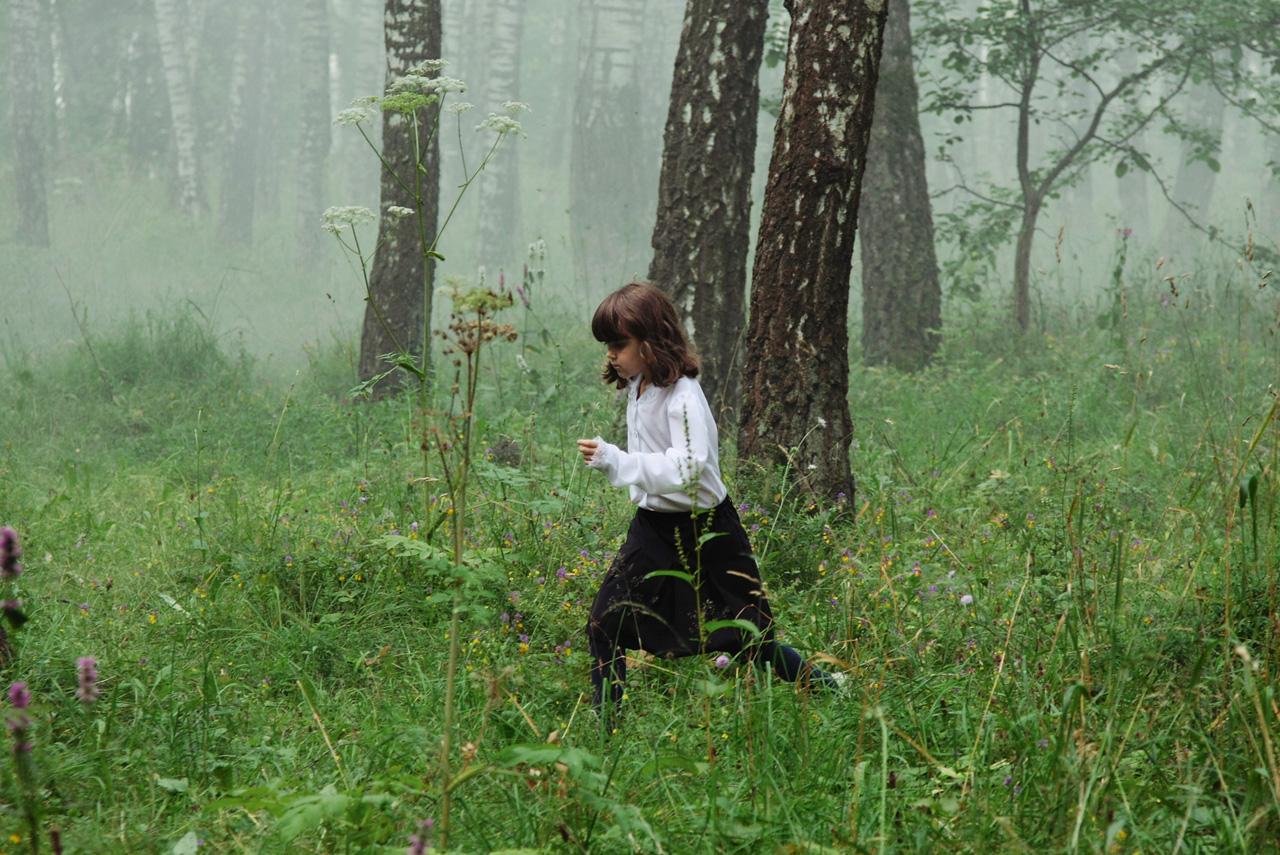 «Волчок», как и значительная часть других важных русских художественных произведений конца 2000-х, в общем и целом про эскапизм