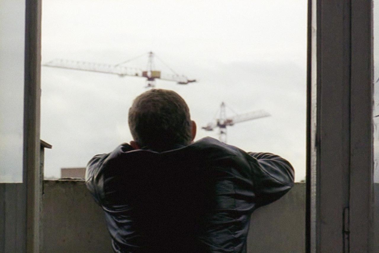 Именно после «Шультеса» Бакур Бакурадзе превратился в одно из главных действующих лиц «новой волны» российского кино — закрепил это положение дел Гран-при фестиваля «Кинотавр»