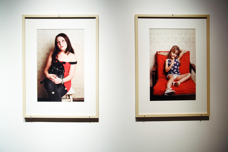 Трансвеститы в новогиреева 10 фотография