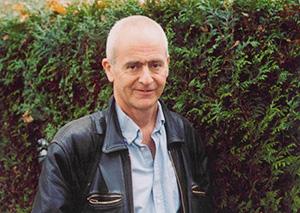 Ник Дэвис — специалист по журналистским расследованиям в The Guardian