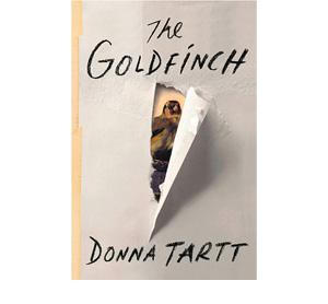 «Щегол» («The Goldfinch», 2013) Снова преступление в прошлом, снова воспоминания о детстве, снова застарелые травмы, но на сей раз действие разворачивается вокруг Нью-Йорка. Совсем новая книга Тартт, еще не переведенная на русский