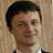 Максим Данилов