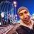 Дмитрий Наумов