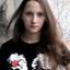 Kira Kalinina