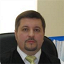 Андрей Чуркин
