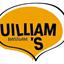 Uilliam's