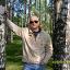 Дмитрий Сутуло