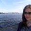 Ольга Просандеева