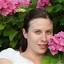 Artemova Daria