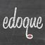 Лавка Edoque