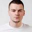 Alexander Shiryshev