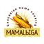 Ресторан MAMALЫGА