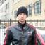 Алексей Шахнюк