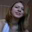 Дарина Кругликова