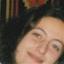 Инна Левина