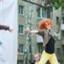 Ольга Демченко