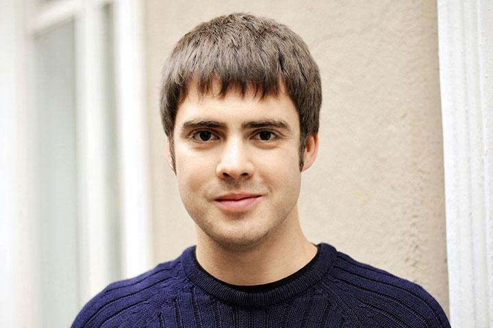 Павел Малышев, сооснователь Backpacker Ecohostel