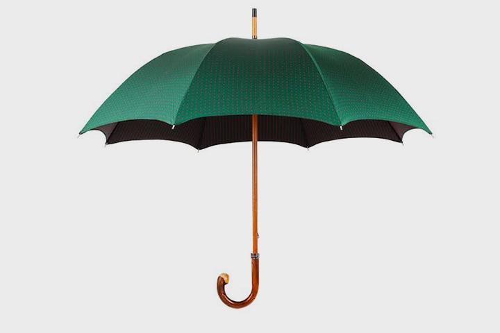Зонт Mario Talarico, 5800 р.