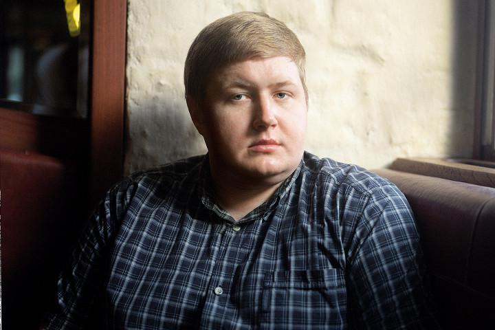 Сайт «Спутник и погром» Егор Просвирнин основал как частный блог — но в этом году, после материала о 22 июня как дне освобождения от советского ига, о нем стала писать уже даже «Комсомольская правда»