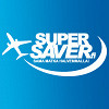 "<a href=http://supersaver.ru target=""_blank"">Super Saver</a>"