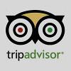 "Форум <a href=http://www.tripadvisor.com/ForumHome target=""_blank"">Tripadvisor</a>"