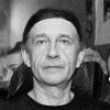 Кирилл Рыбьяков