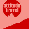 "<a href=http://www.attitudetravel.com/lowcostairlines target=""_blank"">Attitude Travel</a>"