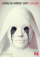 смотреть бесплатно фильмы ужасов 2013