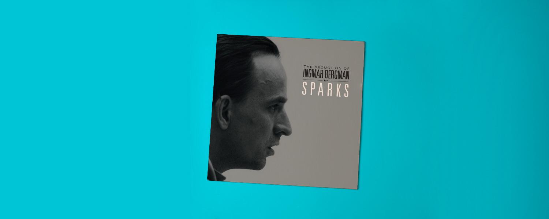 «The Seduction of Ingmar Bergman» (2009)