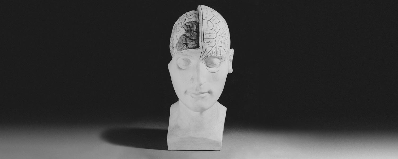 «Mastermind» Марии Конниковой: как задушить внутреннего Ватсона