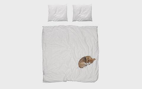 Постельное белье Snurk