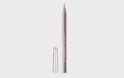 Белый карандаш для глаз Yves Rocher 3 в 1
