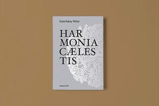 «Harmonia caelestis» Петера Эстерхази