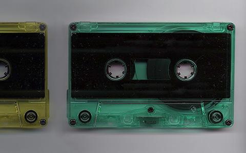 скачать песни зарубежные 90 годов