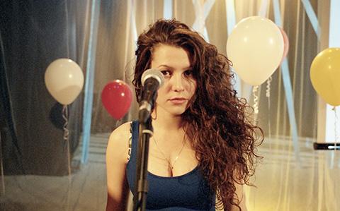 Русское женское: наши люди на Роттердамском кинофестивале
